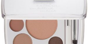 8 Best Makeup Products for 10 Minutes Makeup