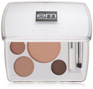 5.EM-eyeshadow
