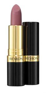 5.Revlon -Revlon Matte Lipstick