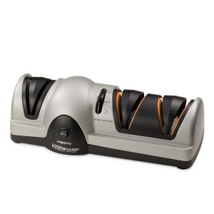 6. Presto 08810 Professional Electric Knife Sharpener