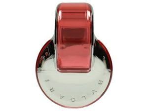 8. BVLGARI, Omnia Coral Eau De Toilette Spray for Women