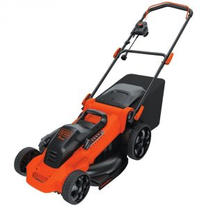 8. Black & Decker MM2000