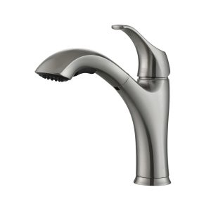 8. Kraus KPF-2250 Kitchen Faucet
