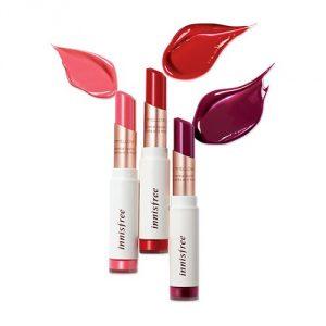 8. Lipstick