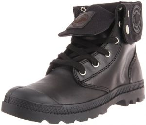 9. Palladium, Women's Baggy Boot