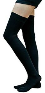 1-am-landencotton-thigh-highs-socks