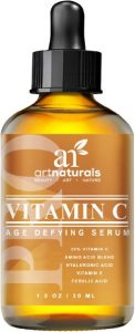 1-art-naturals-enhanced-vitamin-c-serum