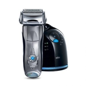 1-braun-series-7-790cc-4-electric-foil-shaver-for-men