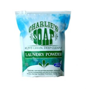 1-charlies-soap-laundry-powder
