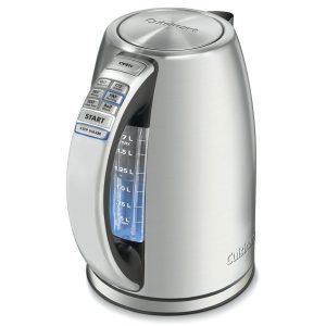 1-cuisinart-cpk-17-perfectemp-cordless-electric-kettle