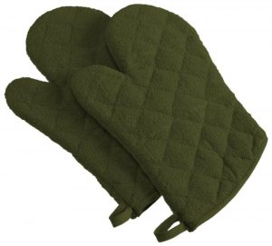 1-dii-100-cotton-oven-mitt