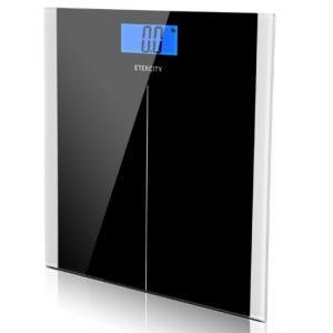 1-etekcity-digital-body-weight-scale