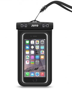 1-joto-waterproof-case