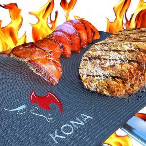 1-kona-bbq-grill-mat
