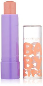 1-maybelline-new-york-baby-lips-moisturizing-lip-balm