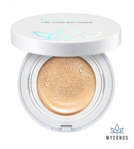 1-myconos-long-lasting-multi-cushion-compact