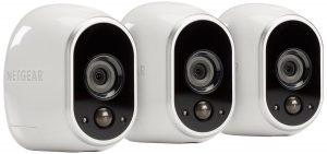 1-netgear-smart-outdoor-security-cameras