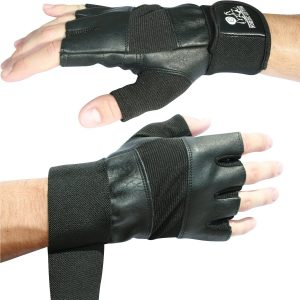 1-nordic-weight-lifting-gloves