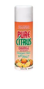 1-north-american-pure-citrus-orange-air-freshener