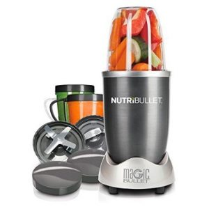 1-nutri-bullet-12-piece-high-speed-blender