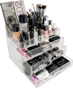 1-organizta-acrylic-makeup-organizer