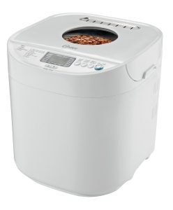 1-oster-2-pound-expressbake-bread-machine
