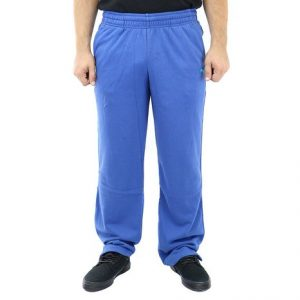 1-puma-mens-sweat-pant