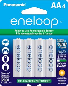 1-panasonic-aa-2100-rechargeable-batteries