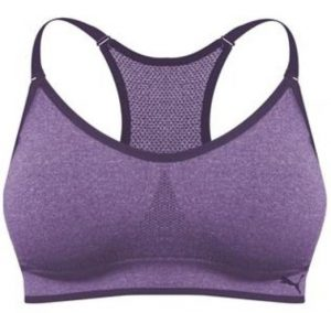 1-puma-womens-seamless-sports-bra-with-removable-cups