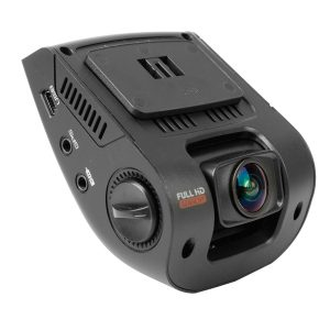 1-rexing-car-dash-cam-with-g-sensor-2-4-inch