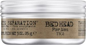 1-tigi-bed-head-b-for-men