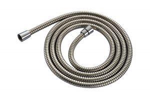 1-xlshower-extra-long-handheld-shower-hose-96-inch