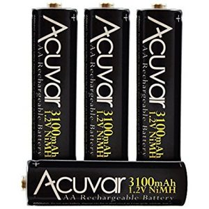 10-acuvar-high-capacity-aa-rechargeable-batteries