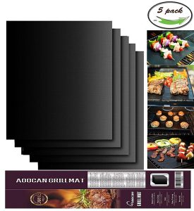 10-aoocan-grill-mat-set-of-5