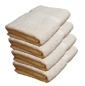 10-bella-kline-design-deluxe-100-cotton-bath-towels