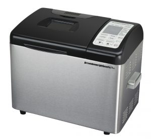 10-breadman-tr2500bc-ultimate-plus-2-pound-convection-breadmaker