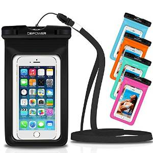10-dbpower-universal-waterproof-dry-bag-case-for-phone