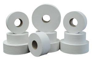10-green-heritage-2-ply-jumbo-roll-bathroom-tissue