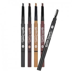 10-holik-holika-wonder-drawing-24hr-auto-eyebrow-pencil