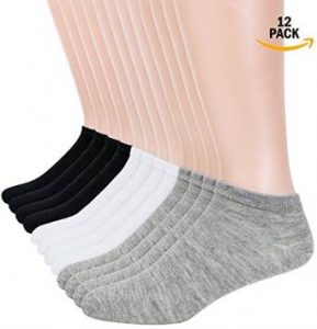 10-is-mens-low-cut-no-show-ankle-socks