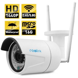 10-reolink-4-megapixel-1440p-wireless-outdoor-security-camera