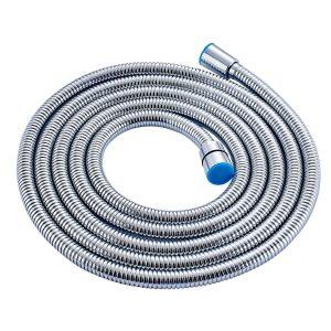 10-senlesen-extra-long-handheld-shower-hose-118-inch