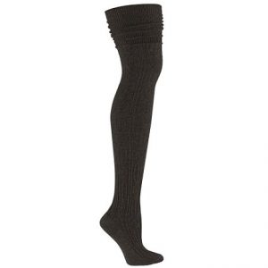 10-sock-it-to-me-otk-black-cable-knit