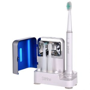 10-sterline-sonic-pulse-electric-rechargeable-toothbrush