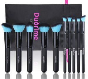 10-style-master-makeup-brush-set