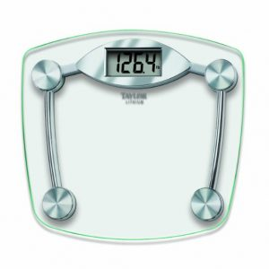 10-taylor-precision-products-taylor-glass-and-chrome-digital-scale