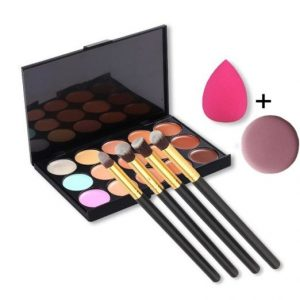 10-u-beauty-15-colors-contour-face-cream-makeup-concealer-palette