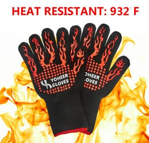 10-yoheer-extra-long-cut-heat-resistant-oven-mitts