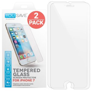 10-yousave-accessories-iphone-7-screen-protector