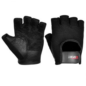 10-iisport-men-weight-lifting-gloves